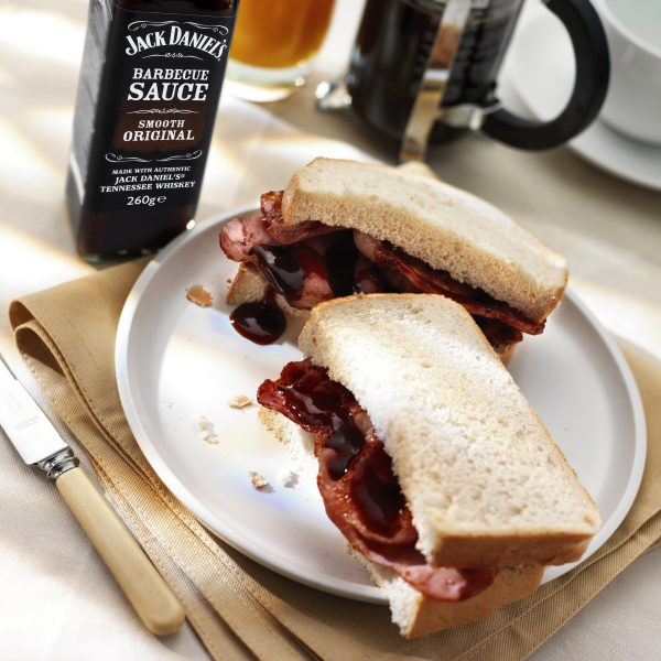 BaconButtySmoothOriginal-600x600