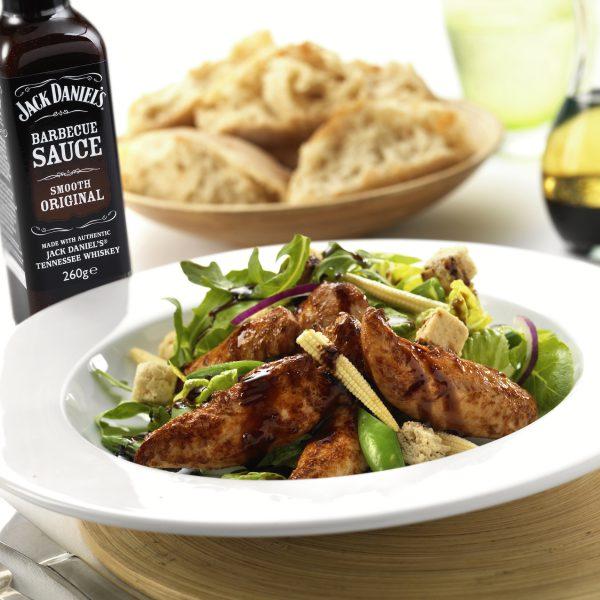 Chicken-Salad-600x600